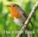 The Robin Book - Book
