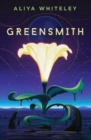 Greensmith - Book