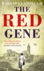 The Red Gene - Book