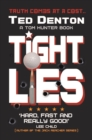 Tight Lies - Book
