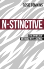 N-stinctive : The Power of Natural Intelligence - Book