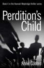 Perdition's Child - Book
