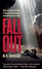 Fall Out - Book