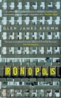 Ironopolis - Book