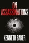 On Assassinations - Book