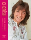 Cherish : David Cassidy - A Legacy of Love - Book