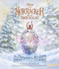 The Nutcracker and the Four Realms Deluxe Picture Book - Book