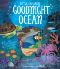 Goodnight Ocean - Book
