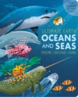 Oceans and Seas - Book