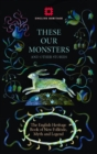 These Our Monsters - eBook