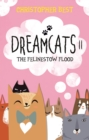 Dreamcats II : The Felinestow Flood - Book