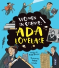 Women in Science: Ada Lovelace - Book