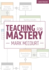 Teaching for Mastery - Book