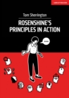 Rosenshine's Principles in Action - Book