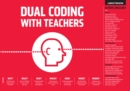 Dual Coding for Teachers - Book