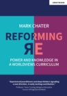 Reforming Religious Education : Power and Knowledge in a Worldviews Curriculum - Book