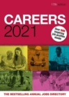 Careers 2021 - Book