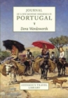 Journal of a Few Month's Residence in Portugal : And Glimpses of the South of Spain - Book