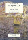 Winter in Majorca : Translated and Introduced by Robert Graves - Book