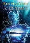 Selkie Summer - Book