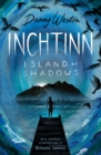 Inchtinn : Island of Shadows - Book