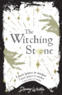 The Witching Stone - Book