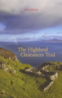 The Highland Clearances Trail - eBook