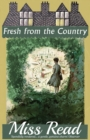 Fresh from the Country - Book