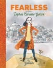 Fearless : The Story of Daphne Caruana Galizia - Book