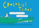 Crocodile Tears - Book