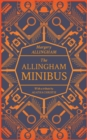 The Allingham Minibus - Book