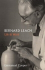 Bernard Leach - Life and Work - Book