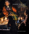 Joseph Wright of Derby - Painter of Darkness - Book