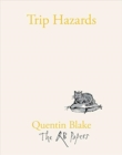 Trip Hazards - Book