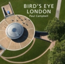 Bird's Eye London - Book