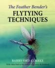 The Feather Bender's Flytying Techniques - eBook