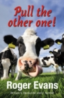 Pull the Other One - eBook