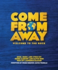 Come From Away - Book