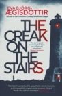 The Creak on the Stairs - eBook