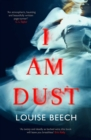 I am Dust - Book