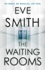 The Waiting Rooms - Book