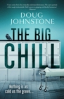 The Big Chill - Book