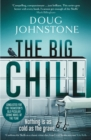 The Big Chill - eBook