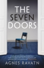 The Seven Doors - eBook