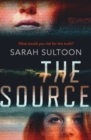 The Source - Book