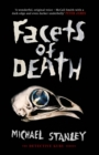 Facets of Death - Book