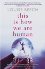 This is How We Are Human - eBook