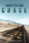 Chase - Book
