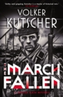 The March Fallen - eBook