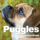 Puggles : The Essential Guide - Book